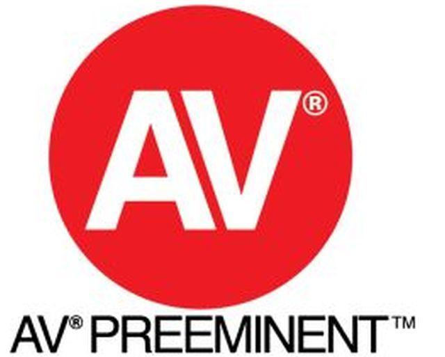 AV Preeminent